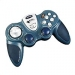 Game controllers/spelbes...