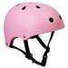 Sportbeschermende helmen