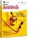 Antivirus- & beveiliging...