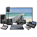 Audiovisuele apparatuur