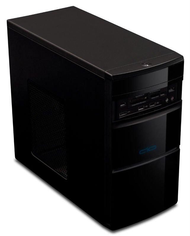 WDB Systeem - 17-01-20...
