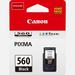 Canon 3713C001 inktcar...