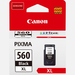 Canon 3712C001 inktcar...